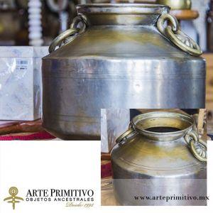 ARTE PRIMITIVO – OBJETOS ANCESTRALES - Decoración - Puerto Vallarta - 15