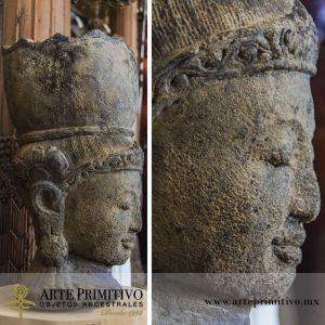 ARTE PRIMITIVO – OBJETOS ANCESTRALES - Decoración - Puerto Vallarta - 20