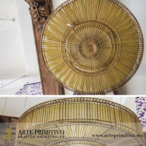 ARTE PRIMITIVO – OBJETOS ANCESTRALES - Decoración - Puerto Vallarta - 3