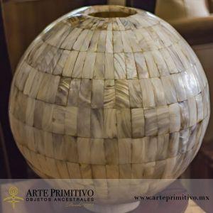 ARTE PRIMITIVO – OBJETOS ANCESTRALES - Decoración - Puerto Vallarta - 41