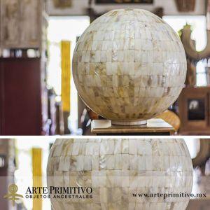 ARTE PRIMITIVO – OBJETOS ANCESTRALES - Decoración - Puerto Vallarta - 42