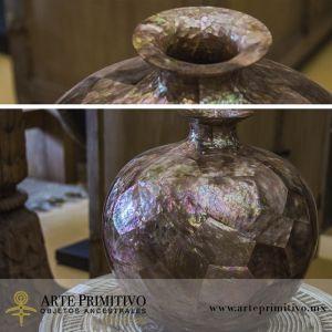 ARTE PRIMITIVO – OBJETOS ANCESTRALES - Decoración - Puerto Vallarta - 5