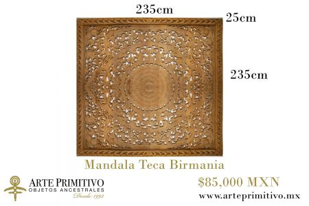 Arte Primitivo - 12-min