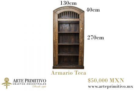 Arte Primitivo - 13-min