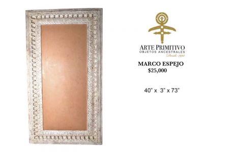 Arte Primitivo - 35