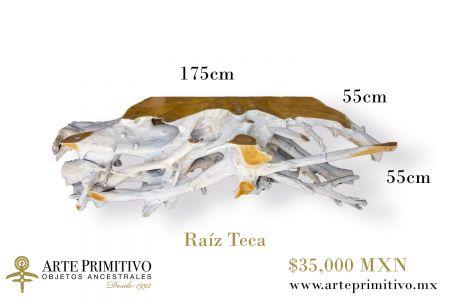 Arte Primitivo - 6-min