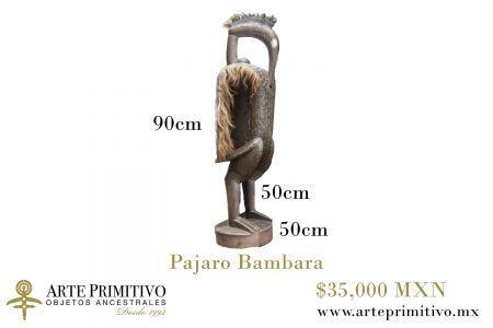 Arte Primitivo - 7-min