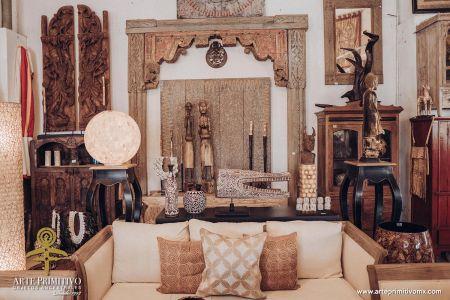 Arte-primitivo-galeria-vallarta-plaza-neptuno-arte-decoracion-diseño (10)