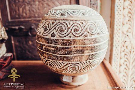 Arte-primitivo-galeria-vallarta-plaza-neptuno-arte-decoracion-diseño (2)