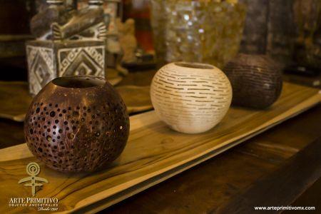 Arte-primitivo-galerias-arte-puerto-vallarta-guadalajara-mexico-arte-contemporaneo-arte-decoracion-04