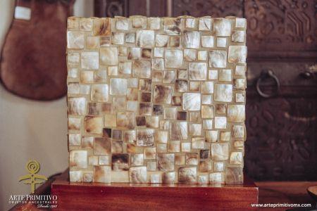 Arte-primitivo-puerto-vallarta-guadalajara-galeria-04-min