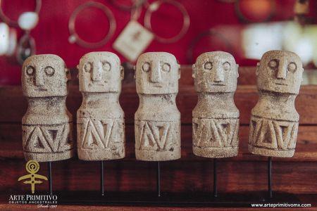 Arte-primitivo-puerto-vallarta-guadalajara-galeria-09-min