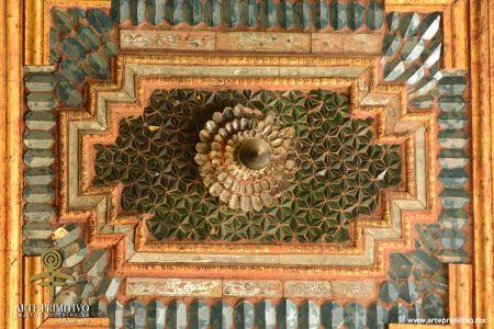Puertas-muebles-ventanas-arte-primitivo-ciudad-de-mexico-puerto-vallarta-guadalajara-arte-03-min
