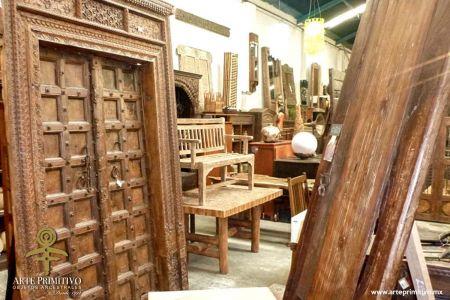 Puertas-muebles-ventanas-arte-primitivo-ciudad-de-mexico-puerto-vallarta-guadalajara-arte-11-min
