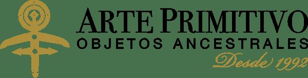 Logotipo-Arte-Primitivo-Objetos-Ancestrales