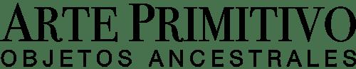Logotipo-Retina-Arte-Primitivo-min